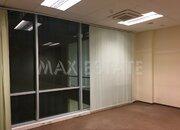 Верейская плаза 2 офис 183 м2 в аренду - Фото 2