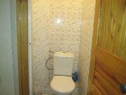 Срочная продажа, Купить квартиру в Ставрополе по недорогой цене, ID объекта - 316742750 - Фото 9