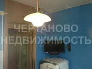 Квартира 3х ком продается у метро Пражская - Фото 5