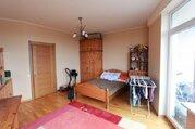 Продажа квартиры, Купить квартиру Рига, Латвия по недорогой цене, ID объекта - 313137762 - Фото 4