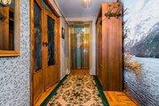 Продается квартира Респ Адыгея, Тахтамукайский р-н, пгт Яблоновский, ., Продажа квартир Яблоновский, Тахтамукайский район, ID объекта - 333391672 - Фото 5