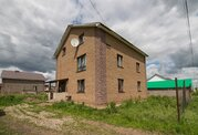 Продажа дома, Нагаево, Льва Лебединского - Фото 1