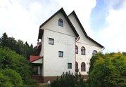 Продам дом 475 кв.м, 65 км от МКАД по Минскому ш. - Фото 2