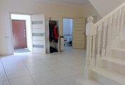 Продажа дома, Духанино, Истринский район - Фото 4