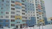 Продажа квартир ул. Сибиряков-Гвардейцев