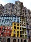 Хорошая квартира в новостройке - Фото 2