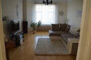 Продажа квартиры, Купить квартиру Рига, Латвия по недорогой цене, ID объекта - 313140198 - Фото 4