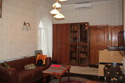 Продам 3 -х комн. квартиру по ул. Ватутина, д.1/40 районе Голутвин - Фото 2