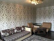 2 комнатная квартира, Бардина, 8 - Фото 2