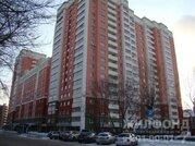 Продажа квартир ул. Орджоникидзе, д.30