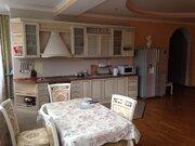 4-х комнатная квартира с ремонтом по ул. Щорса в г. Ялта. - Фото 3