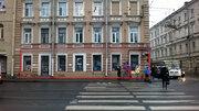 Аренда торговых помещений метро Площадь Ленина