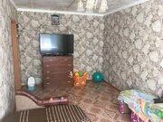 2-к квартира в Карабаново за 800 000 рублей - Фото 1