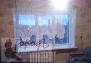 Орел, Купить комнату в квартире Орел, Орловский район недорого, ID объекта - 700710343 - Фото 1