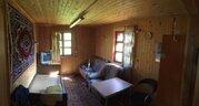 На горе Большая ижора, Продажа домов и коттеджей Большая Ижора, Ломоносовский район, ID объекта - 502928746 - Фото 3