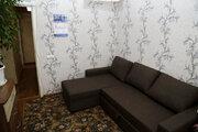 Екатеринбург, Купить квартиру в Екатеринбурге по недорогой цене, ID объекта - 321716698 - Фото 8