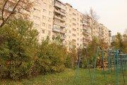 3-к квартира в районе вокзала г. Серпухов, Советская, 107 - Фото 1