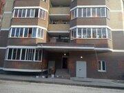 Продается квартира г.Щелково, улица Краснознаменская - Фото 4