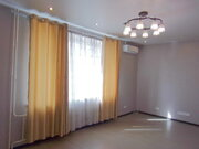 5 490 000 Руб., Продаётся 2-комнатная квартира с ремонтом в новом кирпичном доме, Продажа квартир в Иркутске, ID объекта - 332145976 - Фото 20