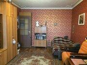Продается квартира г Тамбов, ул Фридриха Энгельса, д 5 - Фото 5