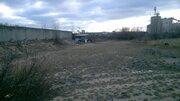 Участок на Коминтерна, Промышленные земли в Нижнем Новгороде, ID объекта - 201242542 - Фото 41