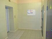 Продам квартиру в Орле на Октябрьской - Фото 3