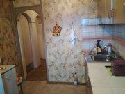 Сдается комната в 3х комнатной квартире, Аренда комнат Обухово, Ногинский район, ID объекта - 701033290 - Фото 5