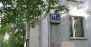 Продаю 1-ком. кв. ул. Артамонова д.11к2 2\9 пан. дома, 33\19\7 кв. м. - Фото 2