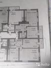 Купить квартиру в Тамбовской области