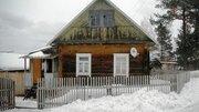 Продажа дома, Себежский район