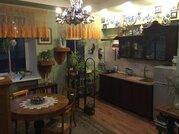 180 000 €, Продажа квартиры, Auseka iela, Купить квартиру Рига, Латвия по недорогой цене, ID объекта - 313458456 - Фото 5