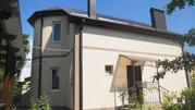 Продается дом 105 кв.м с банным комплексом - Фото 2