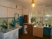 Продается комната с ок, ул. Ленина, Купить комнату в квартире Пензы недорого, ID объекта - 700799031 - Фото 2