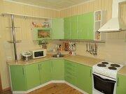 Продается 2-комнатная квартира на ул. Грабцевское шоссе