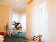 Продается 3-к квартира 127кв.м в историческом центре города