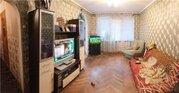 Продажа квартиры, Калининград, Ул. Эпроновская