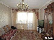 2 350 000 Руб., 3-к квартира, 72 м, 2/5 эт., Купить квартиру в Шадринске, ID объекта - 335080033 - Фото 1