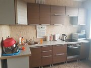 Квартира, ул. Савушкина, д.6 к.7