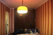 Продам 2-к квартиру, Кокошкино дп, Дачная улица 7 - Фото 3