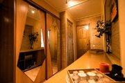 Если вы цените индивидуальность и простор, то эта 2х комнатная квартир, Купить квартиру в Петропавловске-Камчатском по недорогой цене, ID объекта - 329502238 - Фото 9