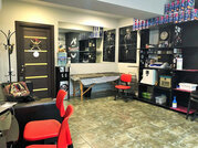 Продается коммерческое помещение, г. Сочи, Несебрская - Фото 2