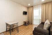 1-комнатная квартира студия возле Вокзала - Фото 2