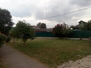 Продам часть дома Лобня - Фото 2