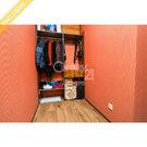 Предлагается к продаже 1-комнатная квартира по улице Балтийская дом 73, Купить квартиру в Петрозаводске по недорогой цене, ID объекта - 321640810 - Фото 10