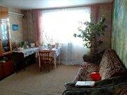 Продажа квартиры, Волжск, Улица 107-й Бригады