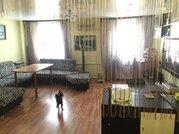 4 480 000 Руб., Продам 3-х комнатную квартиру на Куйбышева,62, Продажа квартир в Омске, ID объекта - 316331994 - Фото 15