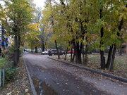 Продажа 3-к квартиры с ремонтом в центре Волоколамска - Фото 5