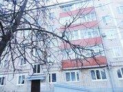 Продажа квартир ул. Парковая, д.5