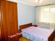 Сдается 2-х комнатная квартира ул. Маркса 63, с мебелью