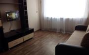 Квартира, ул. Каменская, д.4 - Фото 4